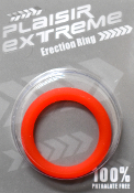Plaisir Extreme Erection Ring Cockring